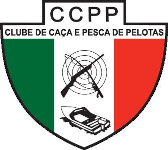 Clube de Caça e Pesca de Pelotas
